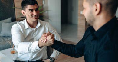 iCo Therapeutics Inc. Announces Warrant Exercises